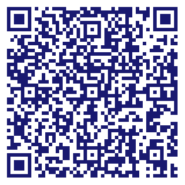 QR-Code for Law Offices of Jezic & Moyse, LLC