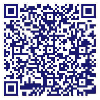 QR-Code for Law Offices of Joe Phillips