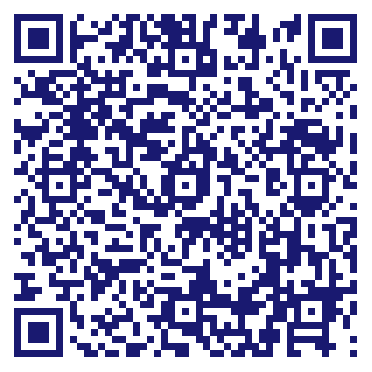 QR-Code for Law Offices of Joel J. Kofsky