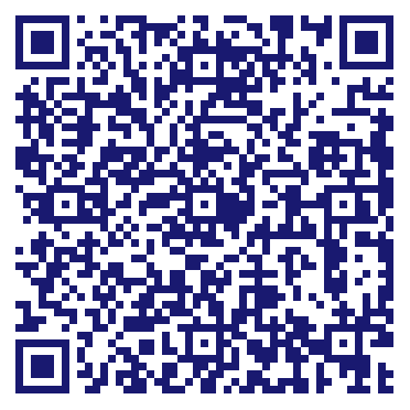 QR-Code for Law Offices of Jonothan A. Bartell