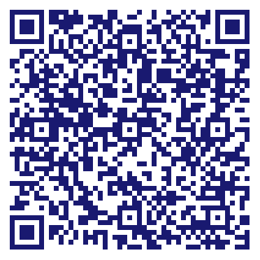 QR-Code for Law Offices of Justin M.Taylor LLC