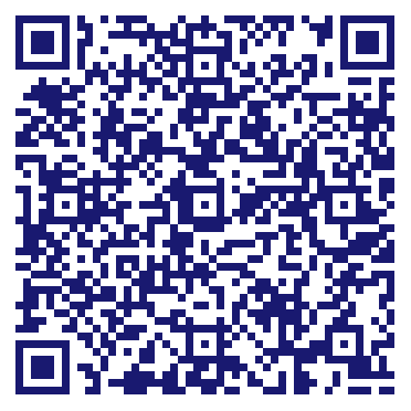 QR-Code for Law Offices of Keith J. Stone