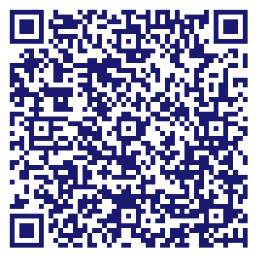 QR-Code for Law Offices of Niloufar Mazhari
