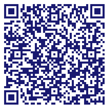 QR-Code for Law Offices of Paul L. Schneiderman