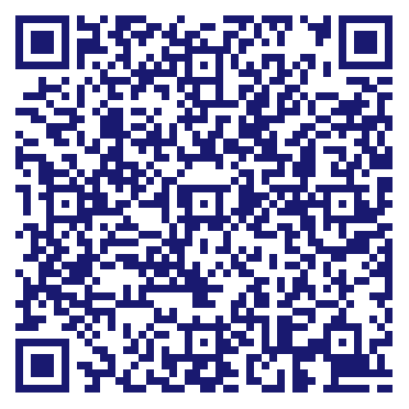 QR-Code for Law Offices of Stephen Lukach III