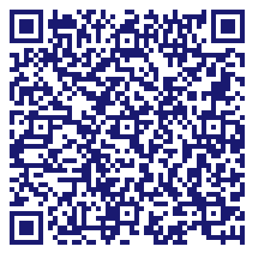 QR-Code for Law Offices of Steven R. Adams