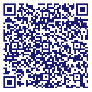QR-Code for Law Offices of Susan T. Perkins, Esq.