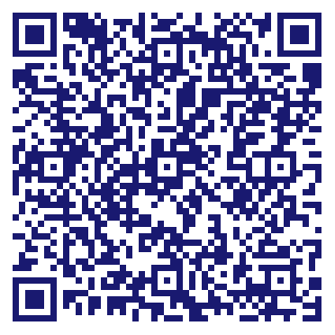 QR-Code for Law Offices of William D. Thompson