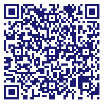 QR-Code for Law office of Paul Staley