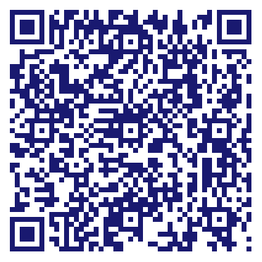 QR-Code for Law offices of Tanya Gendelman