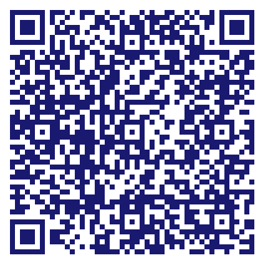 QR-Code for Law offices of roy robert kohler