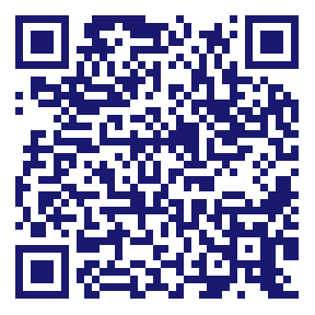 QR-Code for Lawco