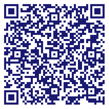 QR-Code for Lawerance County Sheriffs Dept