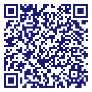 QR-Code for Lawinger Concrete Co