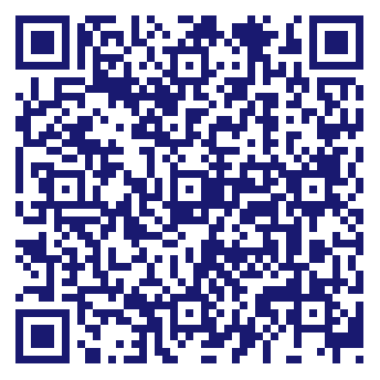 QR-Code for Lawlor, White & Murphey