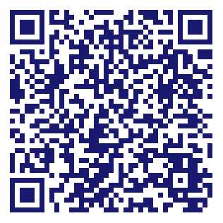QR-Code for Lawlor Group Inc