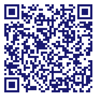 QR-Code for Lawn Care Cape Coral