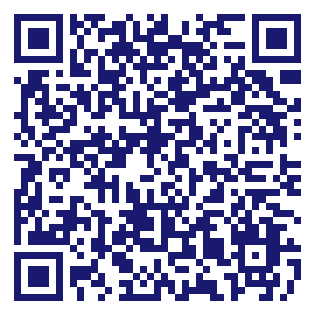 QR-Code for Lawn Care Plus