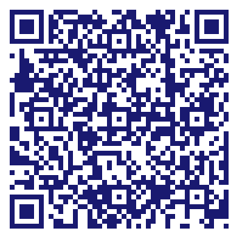 QR-Code for Lawn Leprechaun Lawn Care