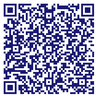 QR-Code for Lawn Monkeys Lawn Care & Landscaping