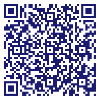 QR-Code for Lawn care solutions - Dallas