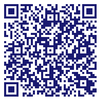 QR-Code for Lawn care solutions - Plano