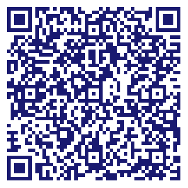 QR-Code for Lawn care solutions - georgetown