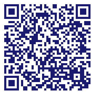 QR-Code for Lawnwright