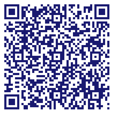 QR-Code for Lawrence Cnty Municipal Court