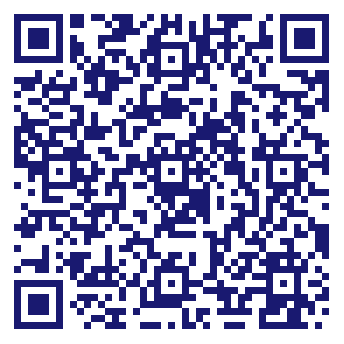 QR-Code for Lawrence County Auditor