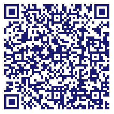 QR-Code for Lawrence County Board-election