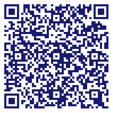 QR-Code for Lawrence County Commissioners
