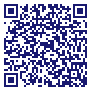 QR-Code for Lawrence County Fair