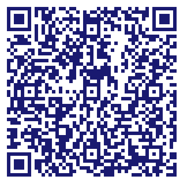 QR-Code for Lawrence County Provider Rltns