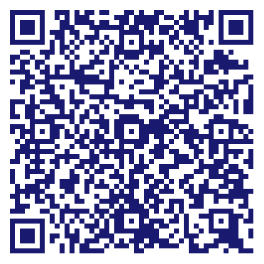 QR-Code for Lawrence County Senior Office