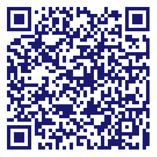 QR-Code for Lawrence County Title