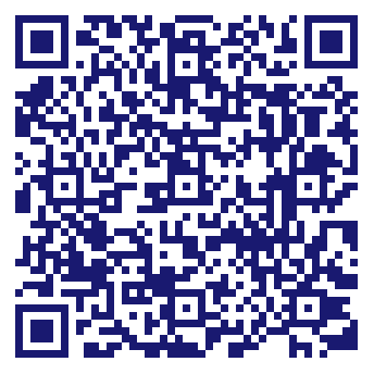QR-Code for Lawrence County Treasurer