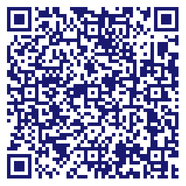 QR-Code for Lawrence County Veterans Svc