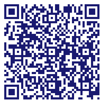 QR-Code for Lawrence Diploma Completion