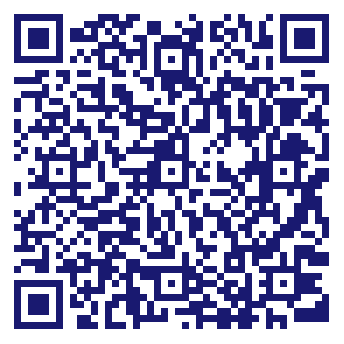 QR-Code for Lawrence Havens Builder