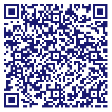 QR-Code for Lawrence Paint & Body Shop