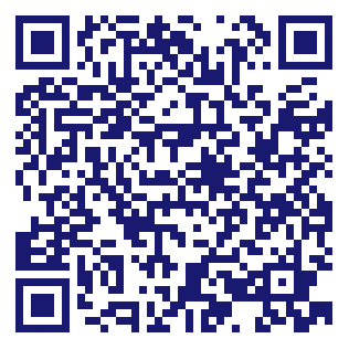QR-Code for Lawrence Reicks