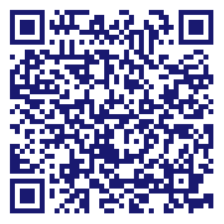 QR-Code for Lawrence Riel