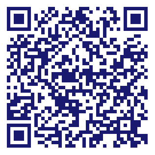 QR-Code for Lawrence Simien