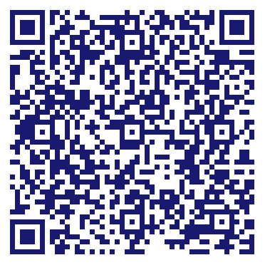 QR-Code for Lawrence Soil & Water Cnsrvtn