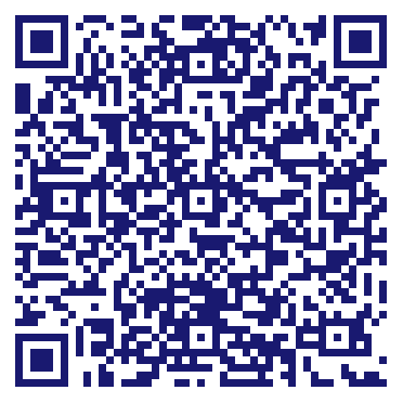 QR-Code for Lawrence Township Supervisor