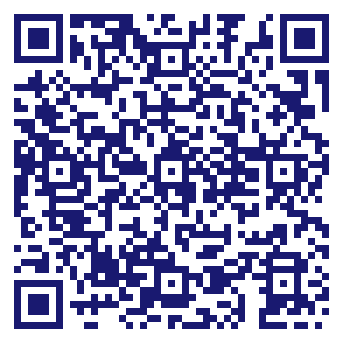 QR-Code for Lawrence Transportation Co