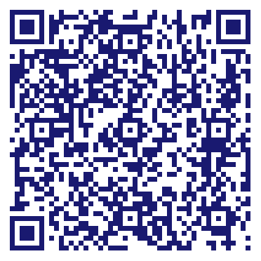 QR-Code for Lawrence Transportation Services