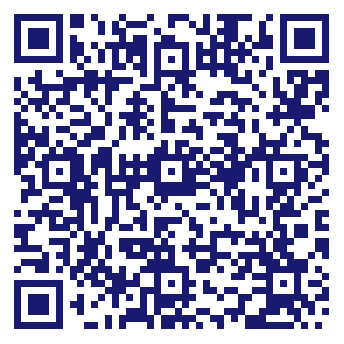 QR-Code for Lawrenceville Drive-in