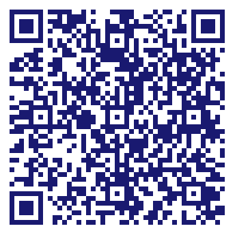 QR-Code for Lawrenceville Street Dept